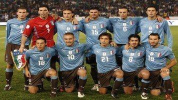 italy-national-soccer-hd-wallpaper