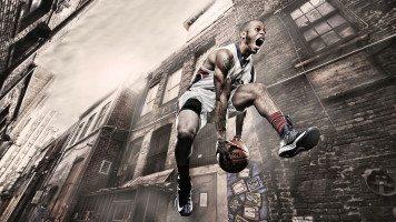 basketball-comes-from-neighborhood