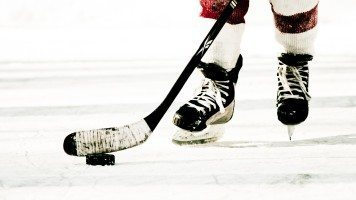 hd-wallpaper-ice-hockey
