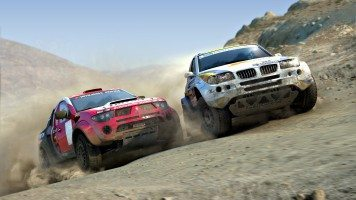 hd-wallpaper-sports-car-race