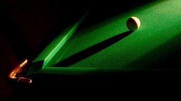 hd-wallpaper-sports-snooker