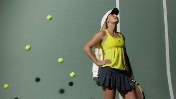 hd-wallpaper-sports-tennis
