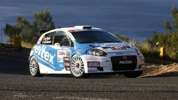 rally-car-race-hd-wallpaper