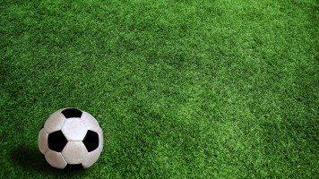 soccer-ball-on-grass