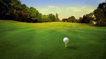 sports-golf-hd-wallpaper