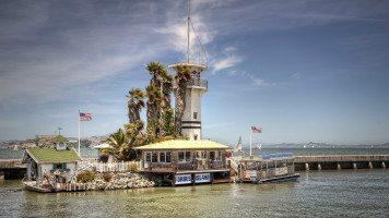 Forbes-island.jpg