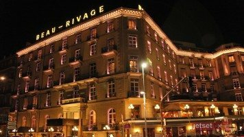 beau-rivage-hotels-switzerland