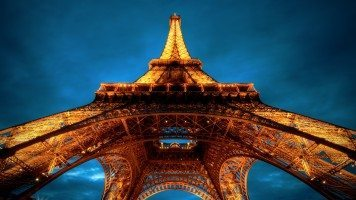 hd-wallpaper-eiffek-towers-paris
