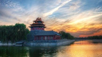 hd-wallpaper-forbidden-city-china