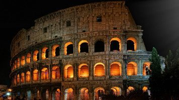hd-wallpaper-roman_colosseum-travel