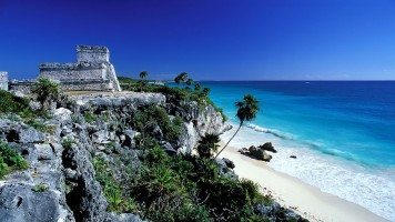 hd-wallpaper-sights-travel-tulum-mexico