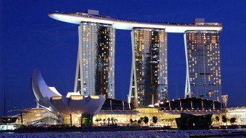hd-wallpaper-singapore-destination