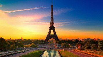 hd-wallpaper-travel-paris-france