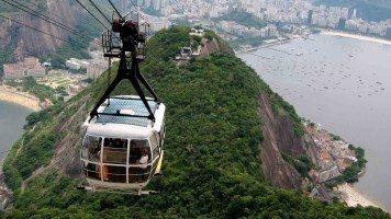 hd-wallpaper-travel-rio-de-janeiro-brazil
