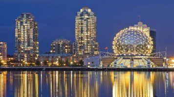 hd-wallpaper-vancouver-british-world-downtown