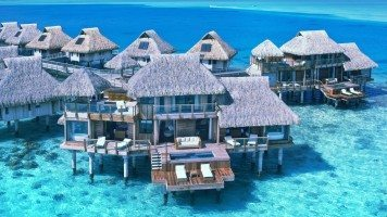 hilton-bora-bora-hotel-hd-wallpaper