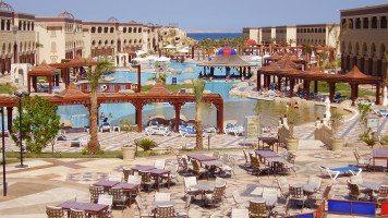 hotel-Hurghada-tourism-hd-wallpaper