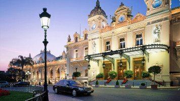 monte-carlo-casino-monaco-hd-wallpaper