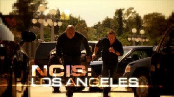 Navy-NCIS-tv-series-hd-wallpaper