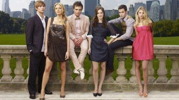 gossip-girl-hd-wallpaper