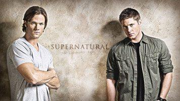 hd-wallpaper-winchester-boys-hd-supernatural