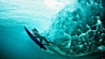 sports-underwater-hd-wallpaper