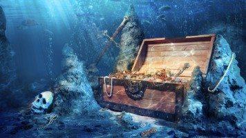 treasure-underwater-hd-wallpaper
