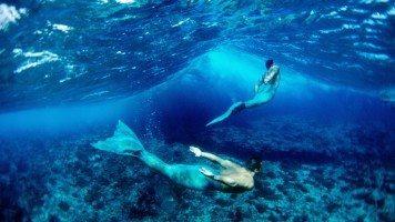 underwater-merman-hd-wallpaper