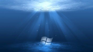 windows-8-hd-wallpaper