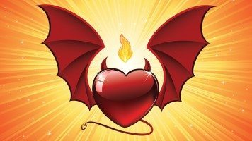 flying-devil-heart-valentines-day-hd-wallpaper