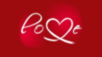 hd-wallpaper-Valentine-Day-Love-Red