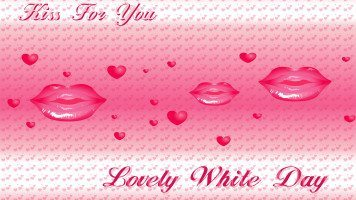 hd-wallpaper-happy-valenitne-picture-hd
