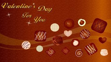 hd-wallpaper-valentine-day-for-you