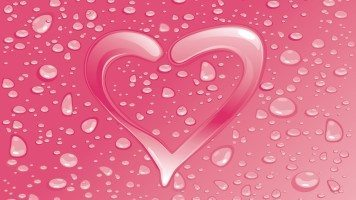 hd-wallpaper-valentines-day-love-heart