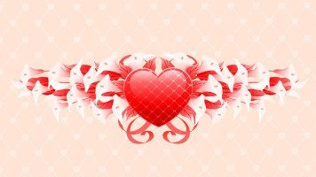 hd-wallpaper-valentines-day-picture