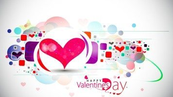 heart-happy-valentines-day-hd-wallpaper