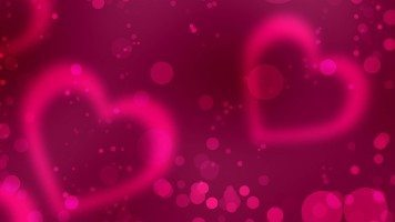 pink-valentines-day-hd-wallpaper