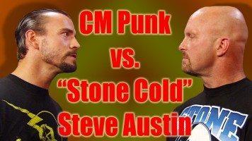cm-punk-cs-stone-cold-hd-wallpaper