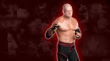 hd-wallpape-kane-wwe
