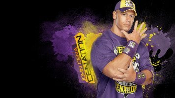 hd-wallpaper-hd-john-cena