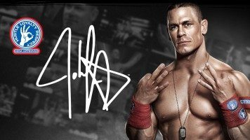 hd-wallpaper-john-cena