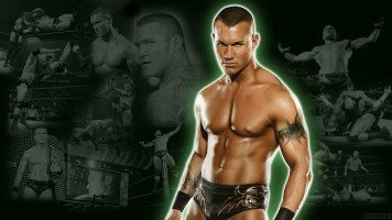 hd-wallpaper-randy-orton