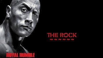 hd-wallpaper-royal-rumble-the-rock