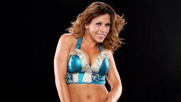hd-wallpaper-wwe-divas-mickie-james