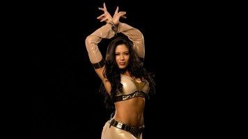 hd-wallpaper-wwe-melina-divas