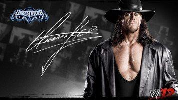 hd-wallpaper-wwe-the-undertaker