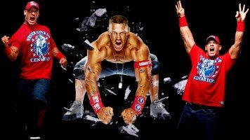 john-cenna-superstars-wwe-hd-wallpaper
