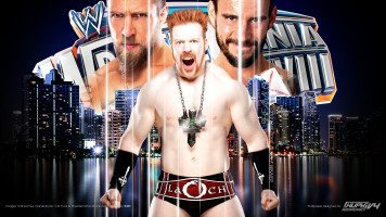 sheamus-royal-rumble-winner-hd-wallpaper