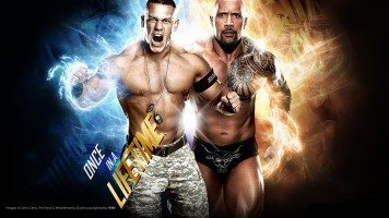 the-rock-vs-john-cena-hd-wallpaper