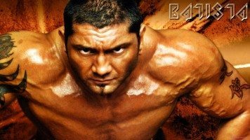 wwe-batista-hd-wallpaper